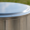 Yukon Lid by Solo Stove