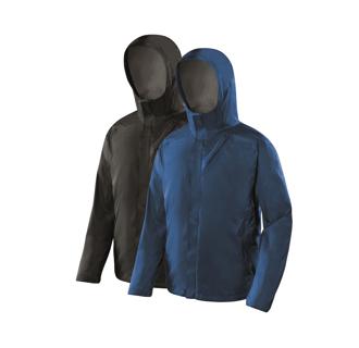 Prior Season | Hurricane Men's Jacket | Sierra Designs