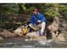 Hiker Pro Water Filter by Katadyn®