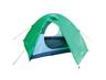 Prophet 4 | 4 Person Adventure Tent with Fiberglass Poles by Hotcore®