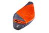 Fusion 50 Mummy +5°C Sleeping Bag by Hotcore®