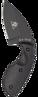 TDI Investigator Knife by KA-BAR®