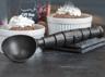 Dessert Destroyer Ice Cream Scoop by KA-BAR®