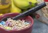 krunch spoon/straw by KA-BAR