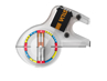 Race S Jet Compass by Silva®