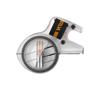 Race 360 Jet Compass by Silva®