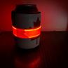 Slaplit™ LED Drink Wrap by Nite Ize®