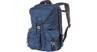 Picture of Rip Ruck 22L Backpack by Mystery Ranch®