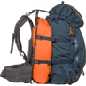 Terraframe 65L Backpack by Mystery Ranch®