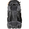 Terraframe 3-Zip 50L Backpack by Mystery Ranch®