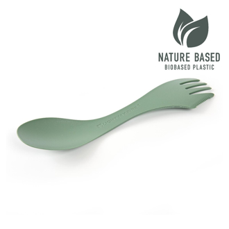 Picture of SPORK LARGE™ by Light My Fire®