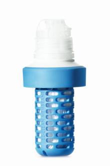 EZ-Clean Membrane™ BeFree™ Filter Cartridge by Katadyn®
