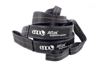 Atlas™ Suspension System by ENO®