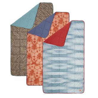 Bestie Blanket | Kelty®