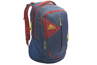 Flint 32L Backpack | Kelty®