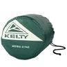 Mistral SI Sleeping Pad   Kelty®