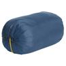 Mistral 20 (-7°C) Sleeping Bag   Kelty®