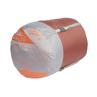 Cosmic Synthetic 0 (-15°C) Sleeping Bag | Kelty®
