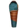 Mistral Kids 20 (-7°C) Sleeping Bag | Kelty®