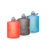 Stow™ 500 mL Flask Water Bottle | HydraPak®
