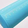 Flux™ 1.5 L Water Bottle | HydraPak®
