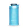Stash™ 1 L Water Bottle   HydraPak®
