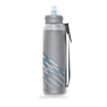 SkyFlask™ IT 500 mL Insulated Water Bottle | HydraPak®