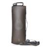 Seeker™ 4L Water Storage | HydraPak®