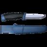 Companion Stainless Steel Knife   Morakniv®