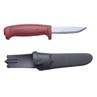 Basic 511 Carbon Steel Knife | Morakniv®
