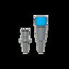 Inline Connector | HydraPak®