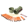 Stormproof Match Container with 25 Matches   UCO®