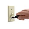 Doohickey® Clipkey Key Tool by NiteIze®