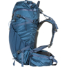 Women's Coulee 40 Backpack by Mystery Ranch®