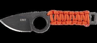Tailbone™ Skeleton Knife | CRKT®